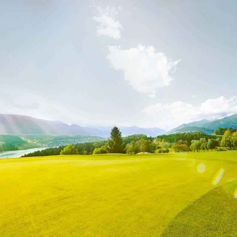 Millsee_14123-1014_TVB_Golf_Kaernten_A01_051_1_D.jpg