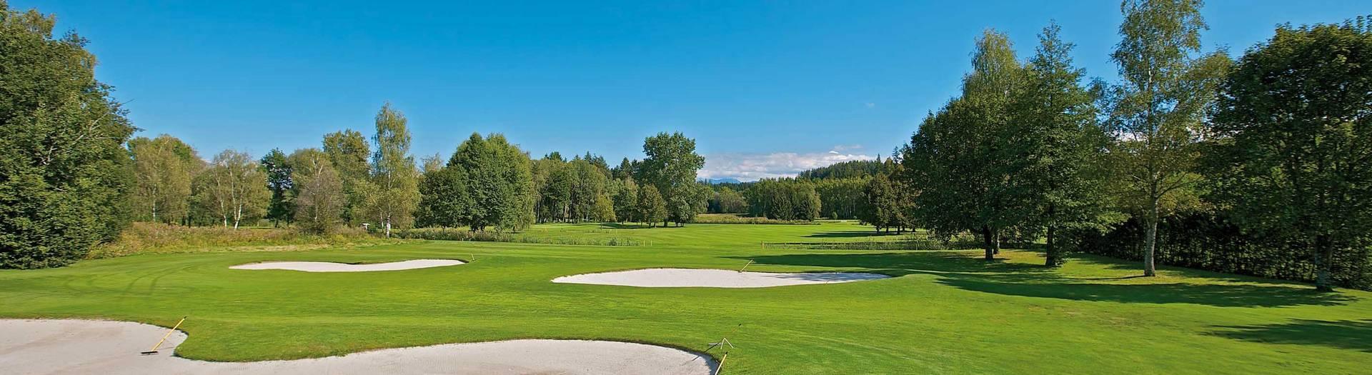 Golfplatz_Moosburg_Po__rtschach_2011-09-06_336.jpg