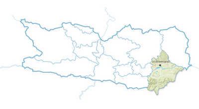 Region Klopeiner See - Südkärnten